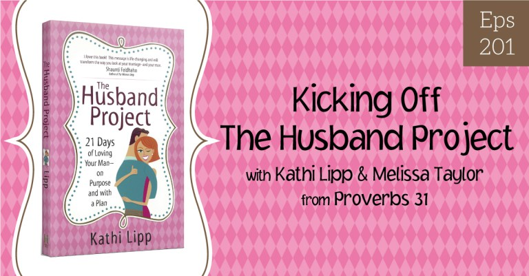 Eps-201-Kicking-off-The-Husband-Projectb