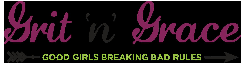 FINAL Grit n Grace Logo