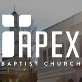 Apex Baptist Church