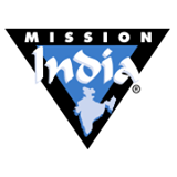 mission-india