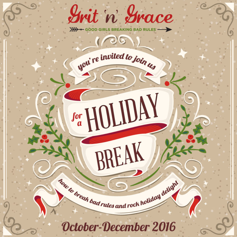 holiday-break-graphic-you-are-invited-768x768