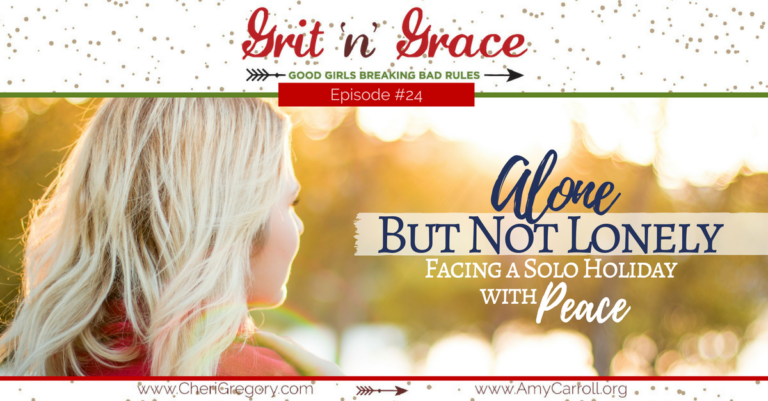 grit-n-grace_episode_24_artwork-768x401