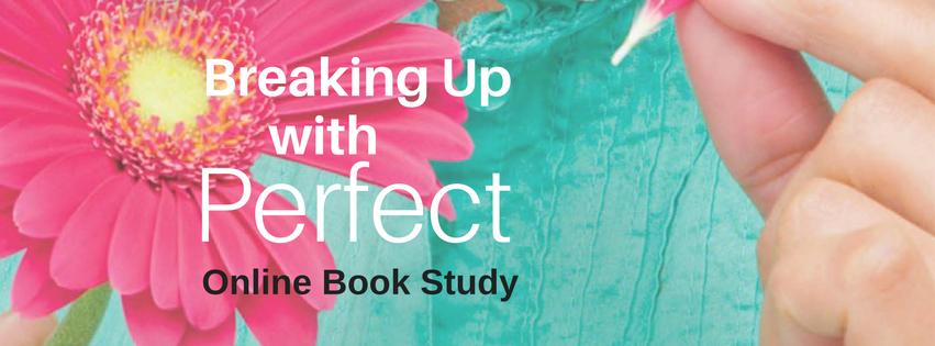 breaking-upwithperfect-2